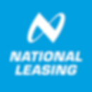 national leasing.png