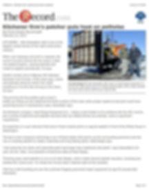 press release 2.JPG