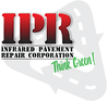 IPR-Logo-with-Think-Green25793775 (002).