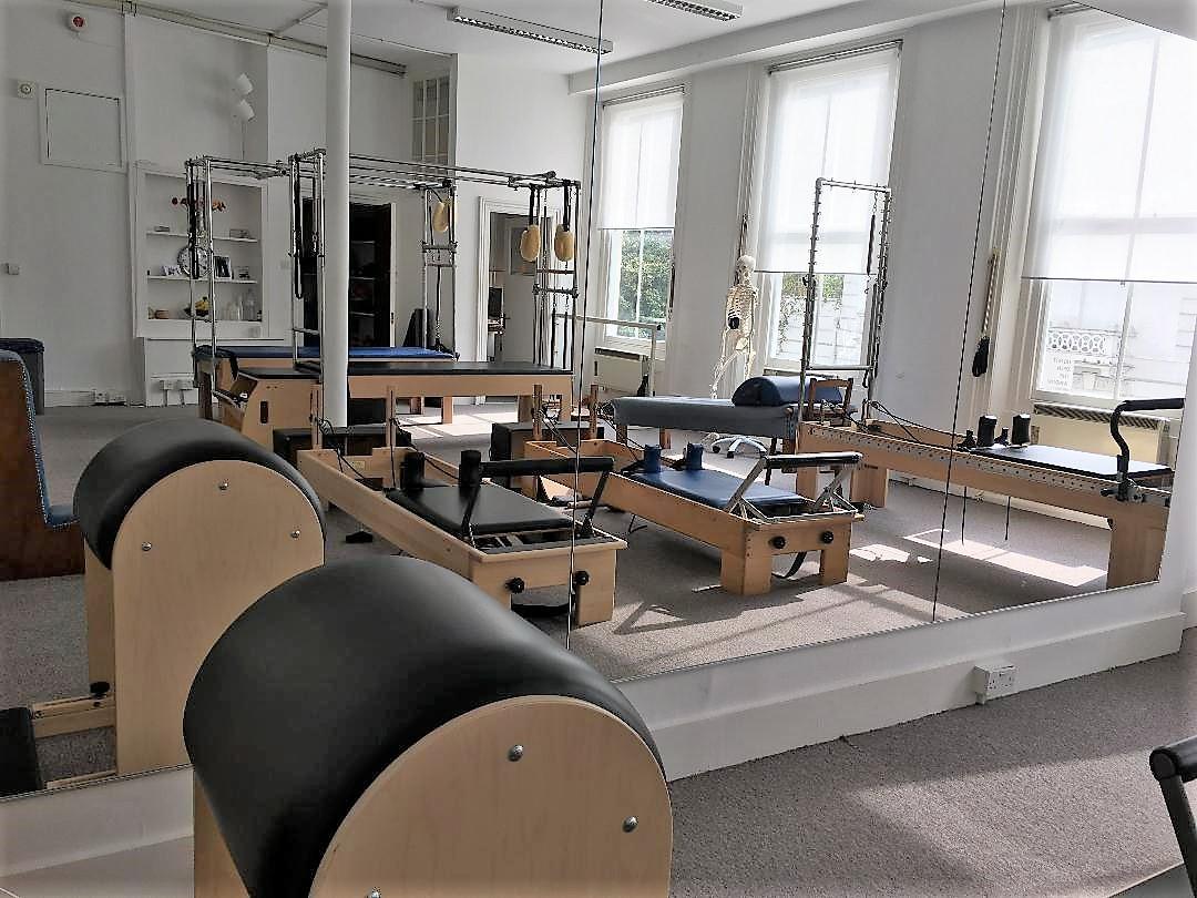 P.E.A.R. studio