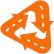 Orange-Recycle-for-Banner.png