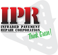IPR-Logo-with-Think-Green.png