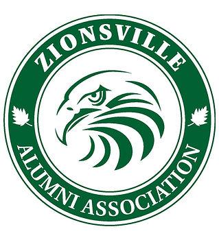 ZAA Logo-page-001.jpg