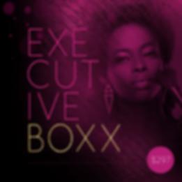 Executive Boxx_CG.png