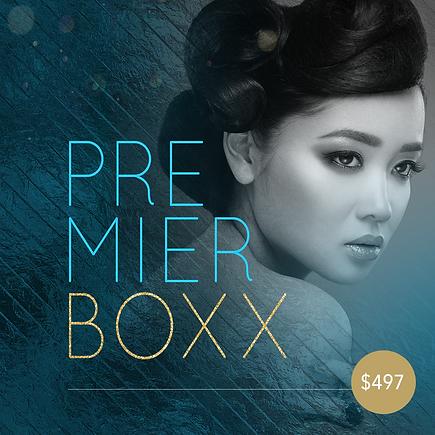 PRemiere Box.png