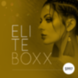 Elite Boxx.png