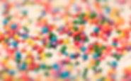 beads-blur-bright-136745.jpg