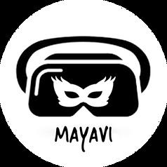 MAYAVI.PNG
