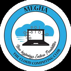 MEGHA.PNG