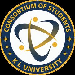 cskl logo.PNG