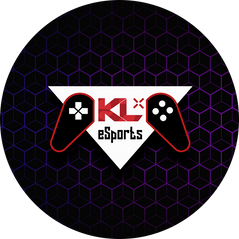 KLESPORTS.png
