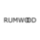 rumwoodlogo.png