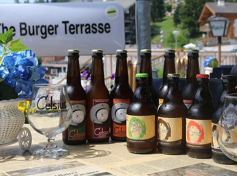 beerfinal.JPG