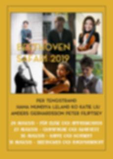 BeethovenSafari2019JkpgSid1.jpg