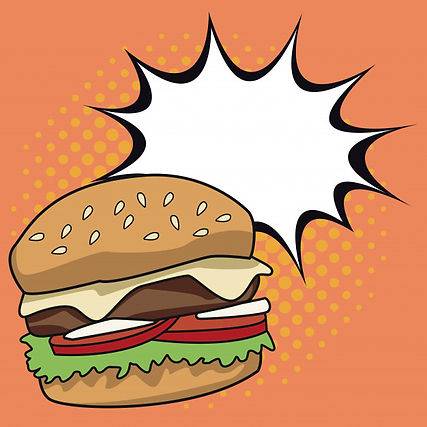 delicious-burger-pop-art_18591-978.jpg