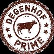 Degenhof PRIME Stempel 2.png