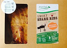 Verpackung_Spare Ribs_bearbeitet_bearbei