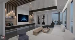 GLIL YAM - livingroom