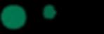 Copy of Copy of Copy of FRONTIERS (1).pn