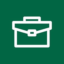 noun_Briefcase_594207.png