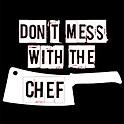 Avisos da Chef