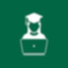 noun_student_709016.png