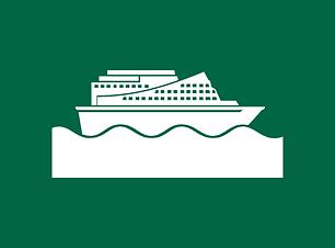 noun_Ship_1064833.png