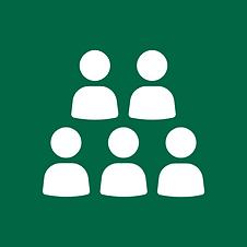 noun_members_2435402.png