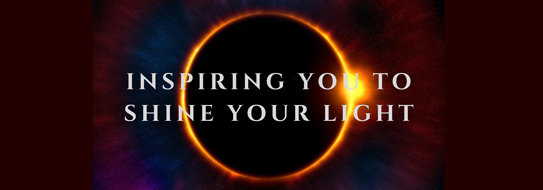 Eclipse 2 Darker.png