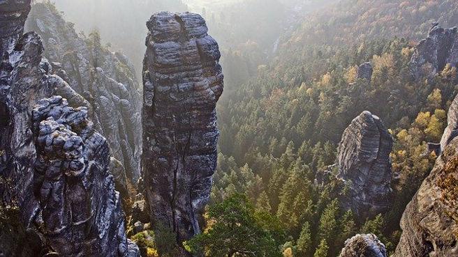 mountainous rock.jpg