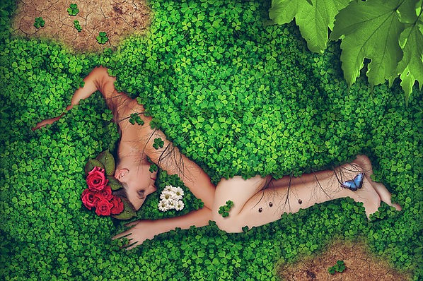 woman- in nature.jpg