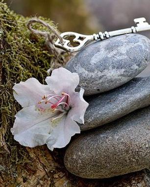 stones-.jpg