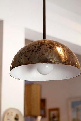 Lámpara Pepa