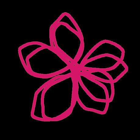 Logo_picto.png