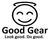 GG logo and slogan.JPG
