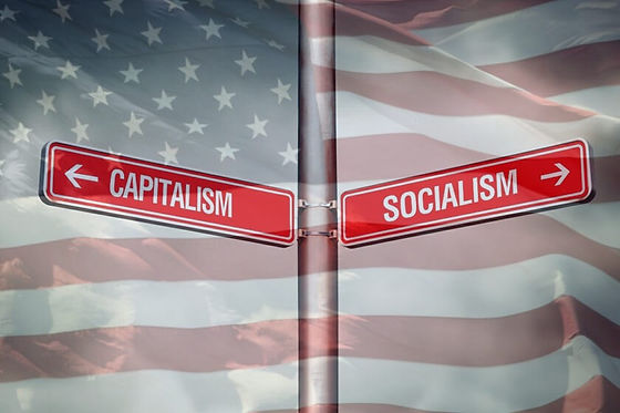 socialism #7.jpeg