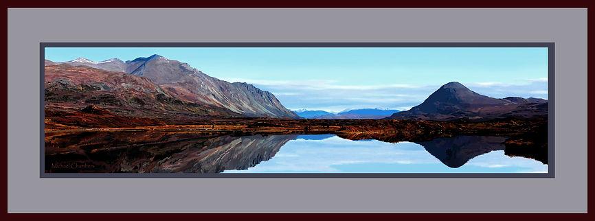 Round Tangles Lake.jpg