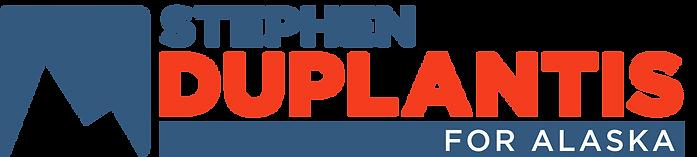 Stephen Duplantis [Logo].png