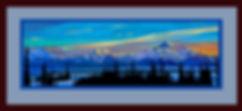 Double Denali morning 2.jpg