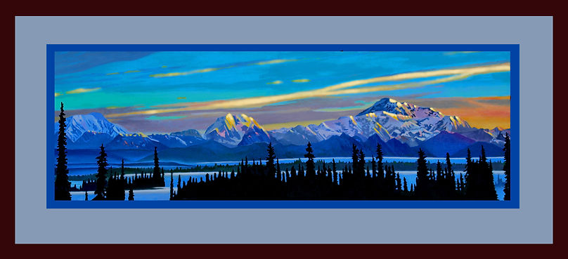 Double Denali morning 2.jpg