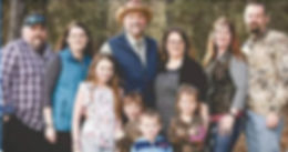 Ron's Family.jpg