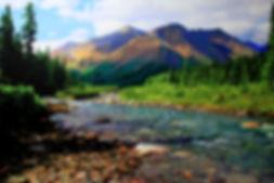 Fishing Stream.jpg