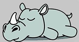 lazy rhino.jpg