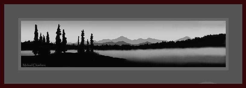 Paxson Fog.jpg