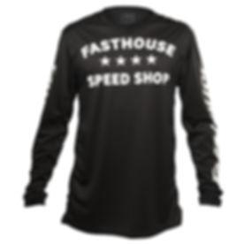 FH-dropper-jersey-black.jpg