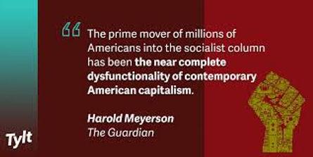 socialism #12.jpg