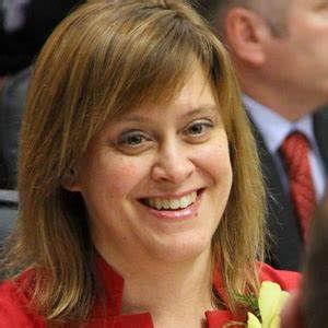 Senator Mia.jpg