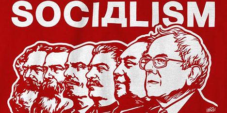 Socialism #5.jpg