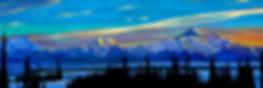 Denali morning 48 x 16.jpg