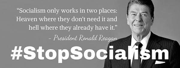 Socialism #10.png